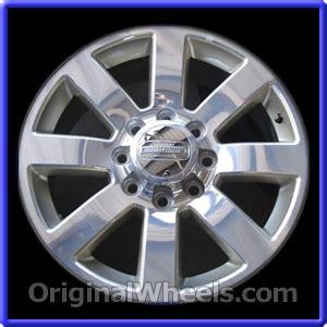 2012 ram 3500 bolt pattern 2014 dodge truck 3500 rims 2014 dodge truck 3500 wheels