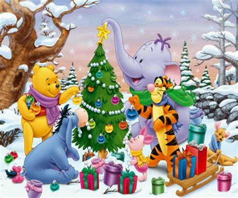 winnie the pooh holiday light winnie the pooh stickers for for