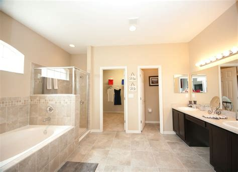 model home bathrooms 1000 images about bathroom on pinterest vanities