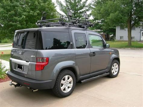 honda element side steps 17 best images about truck on offroad bar and