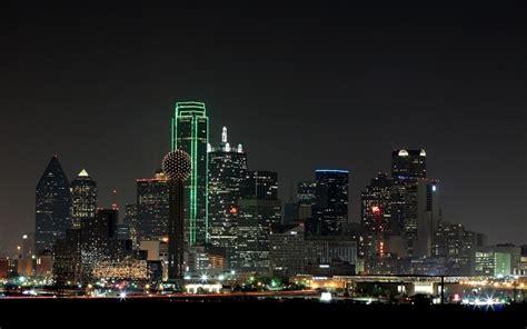 اروع خلفيات لاجمل مدن العالم فى المساء لا تفوتك hd عالم