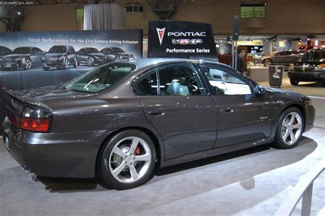 2009 pontiac bonneville 2003 pontiac bonneville gxp image https www conceptcarz