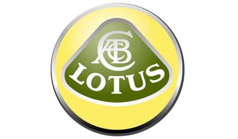car logos the archive of car company logos