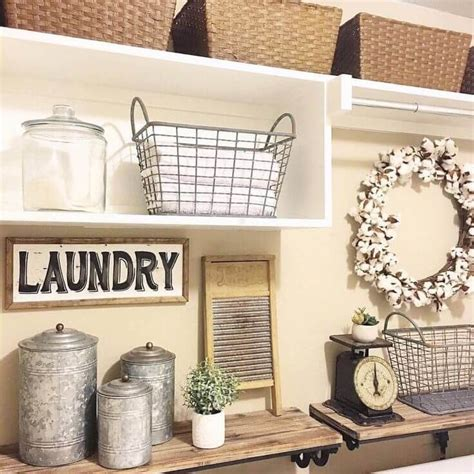 Metal Laundry Hers Best 25 Antiques Ideas On