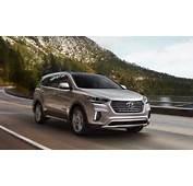 Home / Research Hyundai Santa Fe 2017