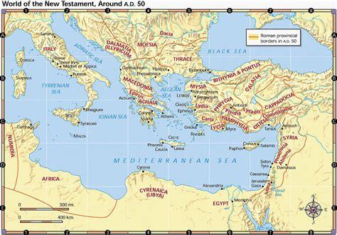 where is jerusalem on the map image gallery jerusalem world map