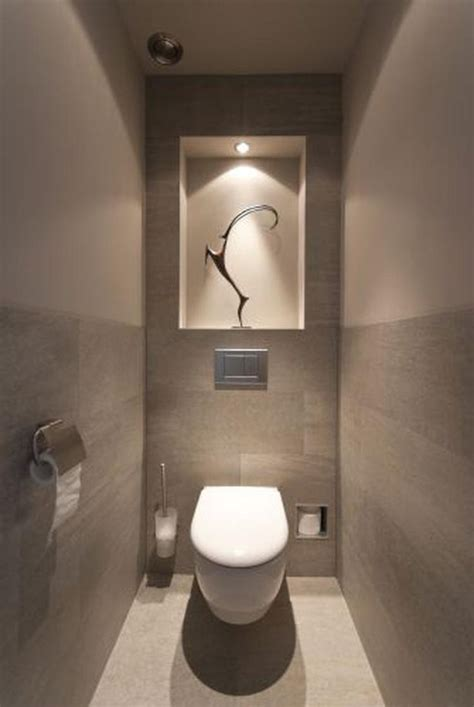 designer toilets 25 best ideas about toilet design on pinterest toilet