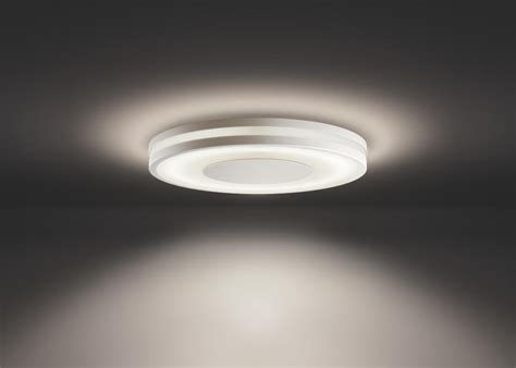 Philips Hue L by Philips Hue White Ambiance Being 40 W Connect Ready Led