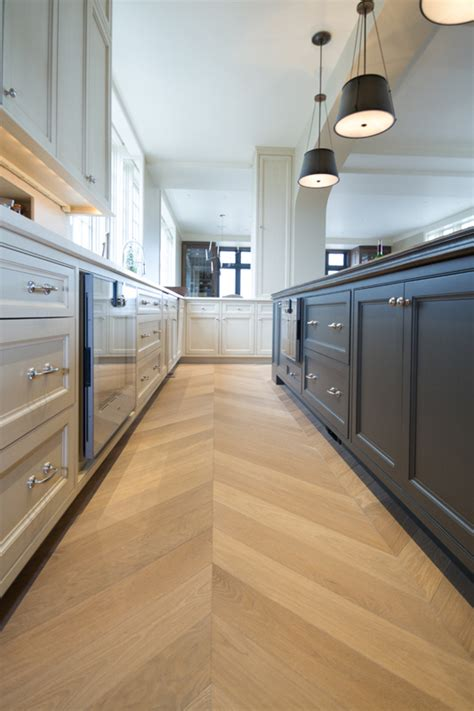 locust street whitehall wide plank oak flooring resawn