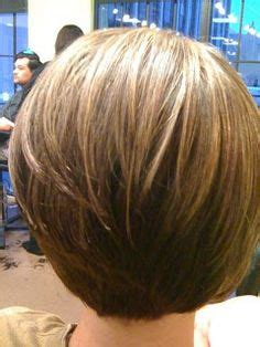concave and convex haircut 1000 images about graduation on pinterest concave bobs