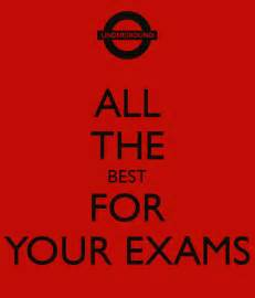 all the best images all the best for your exams poster bhanu keep calm o matic
