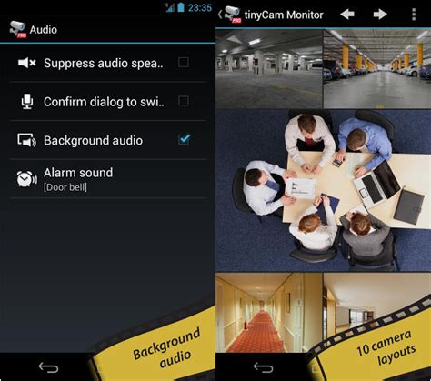 tinycam monitor pro apk free tinycam monitor pro 4 3 8 apk android apps apk free