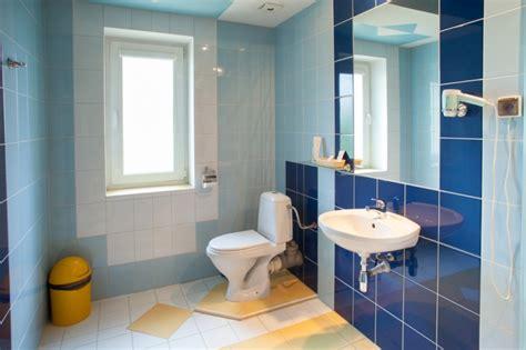 virtuelles badezimmer design halbluxusappartement zimmer des hotels oberteich