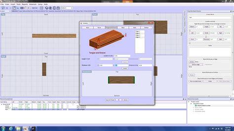 cabinet design software with cutlist cabinet cutlist software cabinets matttroy