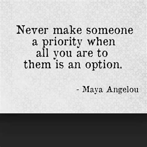 toxic quotes angelou quotesgram