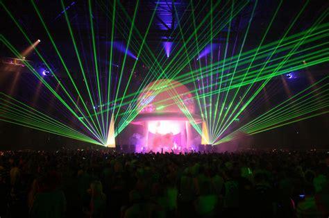 pink floyd laser light show near me jacksonville based light show guru shares tales of rock