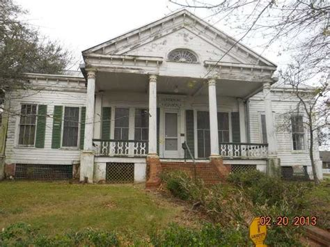 231 liberty st opelousas louisiana 70570 reo home