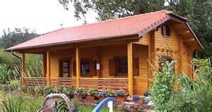petit chalet en bois pas cher chalet en kit comment le choisir maison bois