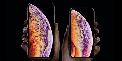 iphone xs iphone xs max and iphone xr release date and price in india