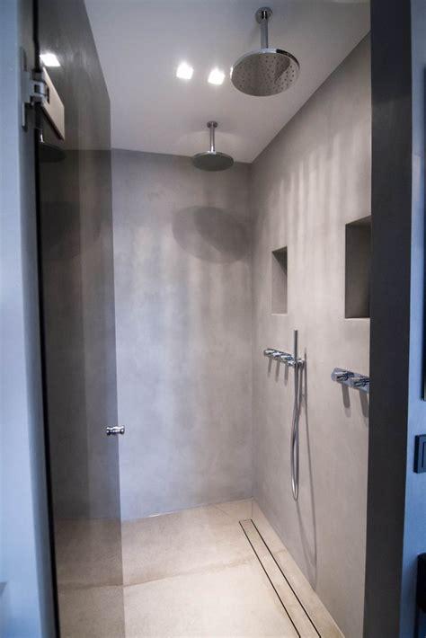 badkamer tendenzadesign b 233 ton cir 233 badkamers