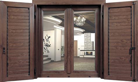 finestre e persiane prezzi porte and finestre finestre e persiane finestre e persiane