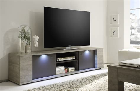 Free Ongkirrak Tv Minimalis 42 sidney big tv stand buy at best price sohomod