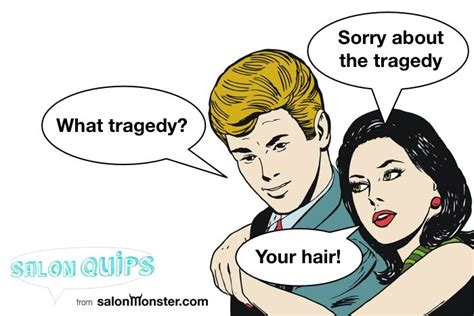 monsters can t lie volume 1 stardust books 17 best images about salon quips on cas jokes