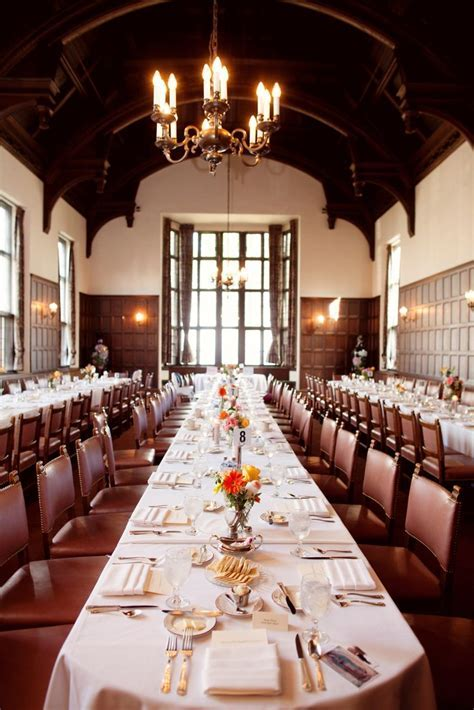 10 unique minnesota wedding venus Kitchi Gammi Club   I am