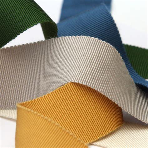 grosgrain ribbon rayon grosgrain ribbon sic 100 craft materials