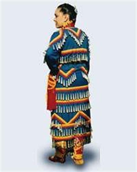 pattern for jingle dress amazon com jingle dress pattern adult