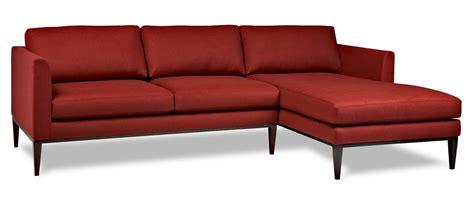 upholstery fabric madison wi henley sectional sofa the century house madison wi