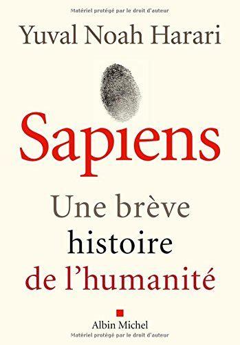 sapiens une br 232 ve histoire de l humanit 233 details - 2226257012 Sapiens Une Breve Histoire De
