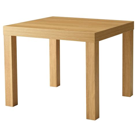 ikea coffee tables and end tables ikea lack side table end display 55cm square small coffee