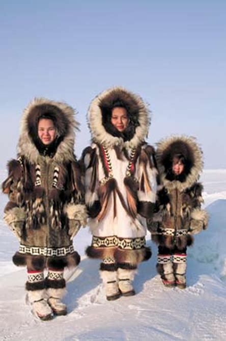 i am inuit portraits of places and of the arctic books alaska inuit hairstylegalleries