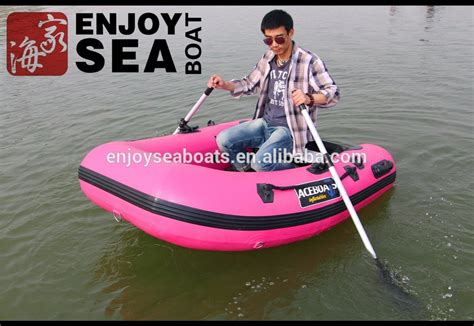 2 person boat small 2 person speed boat 230cm 2 person power boat buy