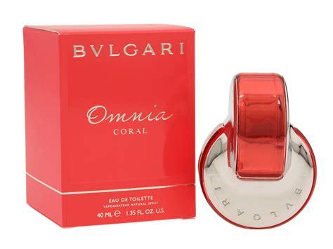 Bvlgari Free 3 Gelang bvlgari bvlgari omnia coral eau de toilette 1 3 oz shipped free at zappos
