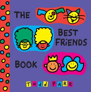 and all friends books 25 children s books about friendship delightful children