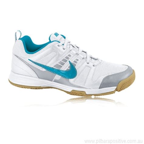 sports shoes australia sport shoes australia style guru fashion glitz