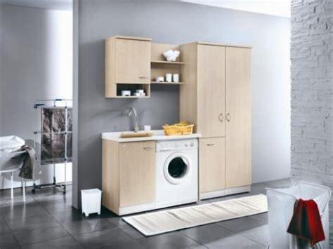 lavelli montegrappa bagno e antibagno progetto 5 mq