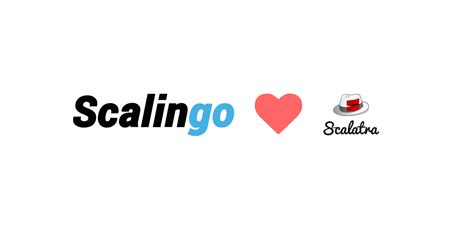 create pdf document using laravel 4 techzoo technology scalingo instant and easy scalatra hosting