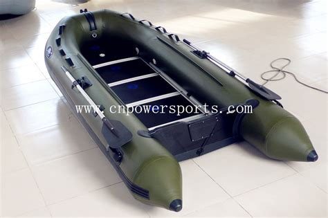 inflatable boat material inflatable boats pvc fabric inflatables repair materials