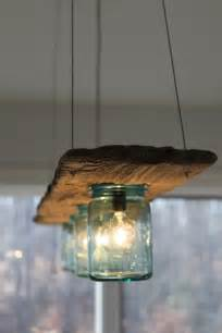 diy kitchen lighting 25 beautiful diy wood ls and chandeliers that will light up your home