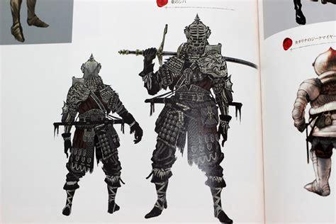 dark souls ii design 1927925568 случайные обзоры макконахи артбук dark souls и старорусский ад