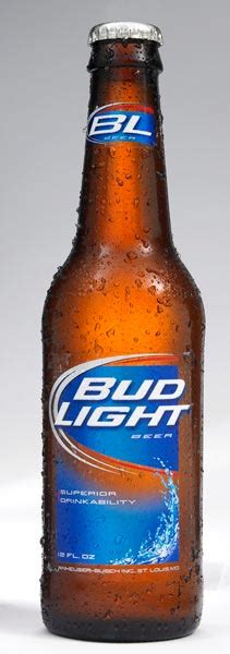 how tall is a bud light beer bottle late night beer advocate friday night page 5