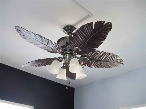 Painting Ceiling Fan by Top 6 Benefits Of Using Modern Ceiling Fans Midcityeast