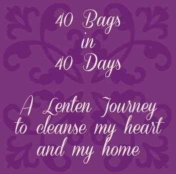 my lenten journey 2018 daily challenges questions and quotes to guide you through the holy season of lent books 17 best images about lent on activities lent