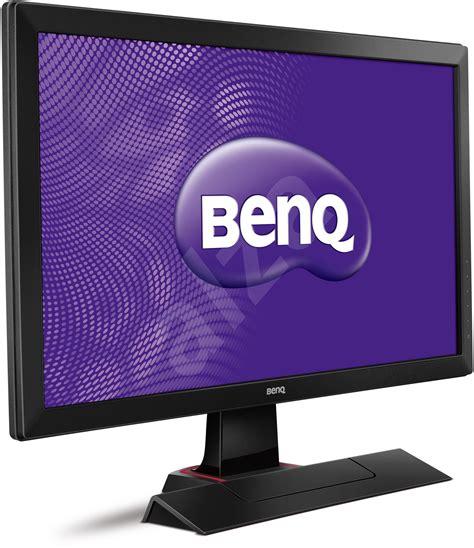 Monitor Benq Rl2455hm 24 quot benq rl2455hm led monitor alzashop