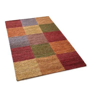 teppiche naturfaser naturfaser teppich gamelog wohndesign