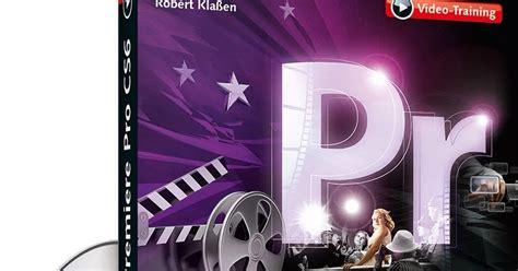 adobe premiere cs6 download full version download adobe premiere pro cs6 with crack keygen full