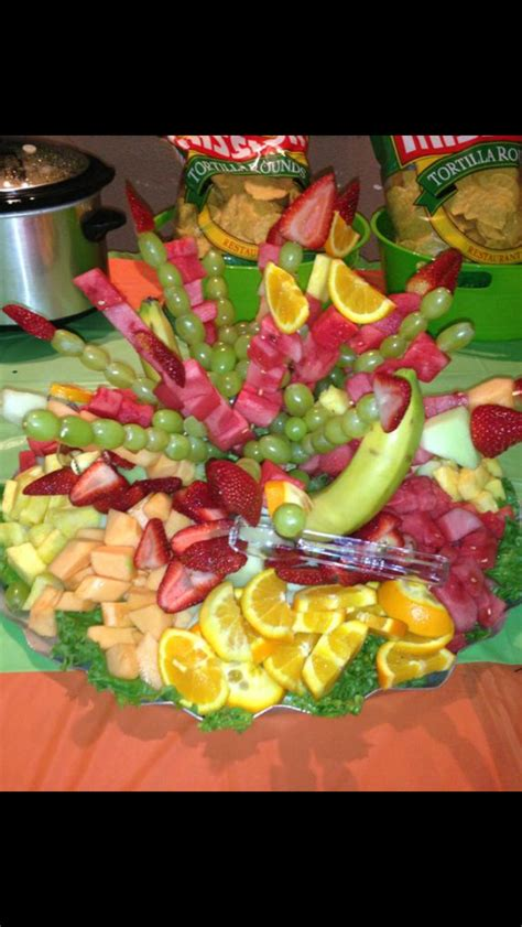 Baby Shower Fruit Bouquet by Fruit Bouquet Ideas For Baby Shower